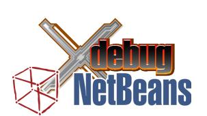 Configurar XDebug en NetBeans (debug código PHP)