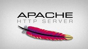 Configurar los Virtual Host de Apache en XAMPP
