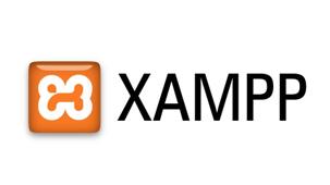 Instalar XAMPP en Window 7